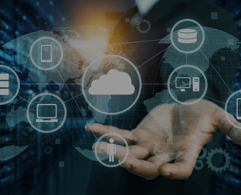 Multi Cloud Management For CIOs