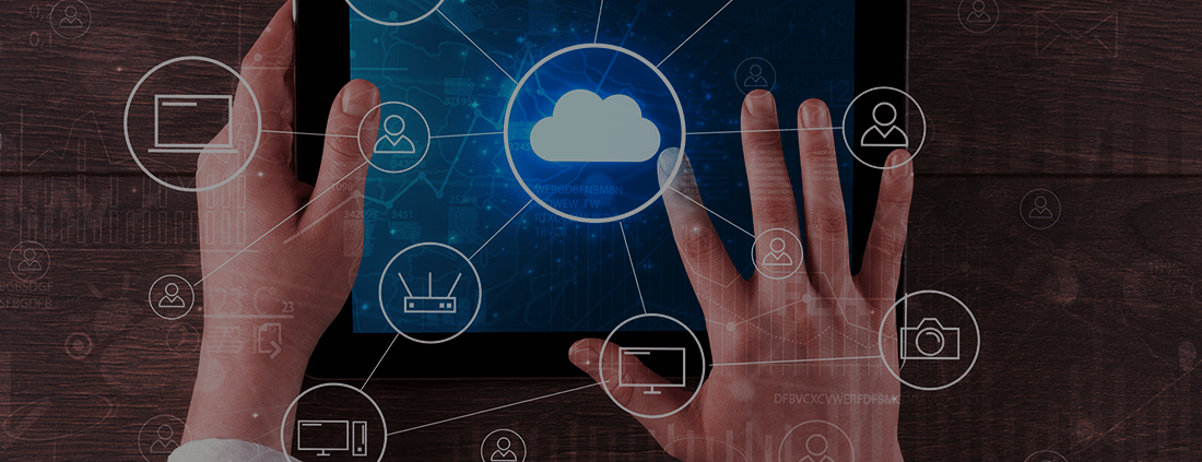 MultiCloud MultiTenant Software as a Service Platforms opens up New opportunities for global data center service providers