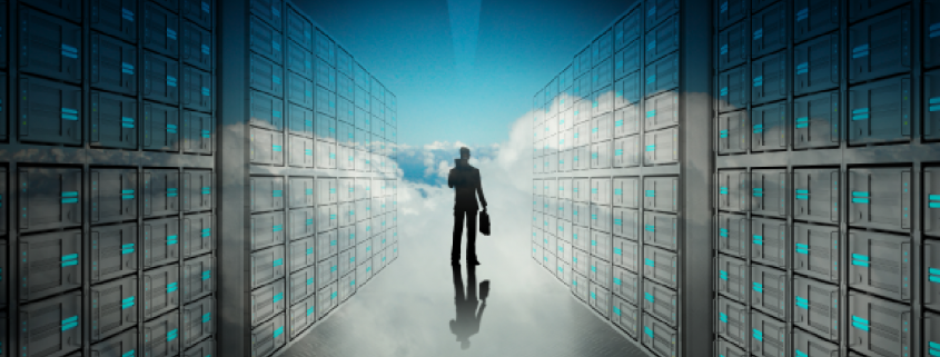 Multicloud Management Is The Future Of IT