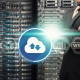 What is Hybrid Cloud Computing and what are its benefits